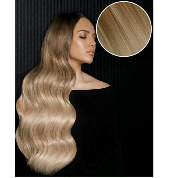 Bellami Nathalie Paris Hair Extentions 51d6228875
